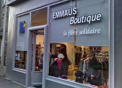 Document sans nom - Boutique free angers ...